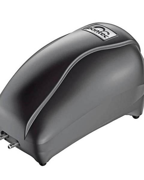 BAUMAX Vzduchovací čerpadlo Pontec 57514