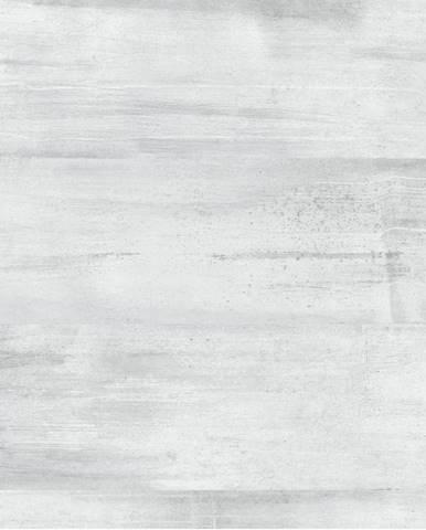 Dlažba Personality gris 41/41