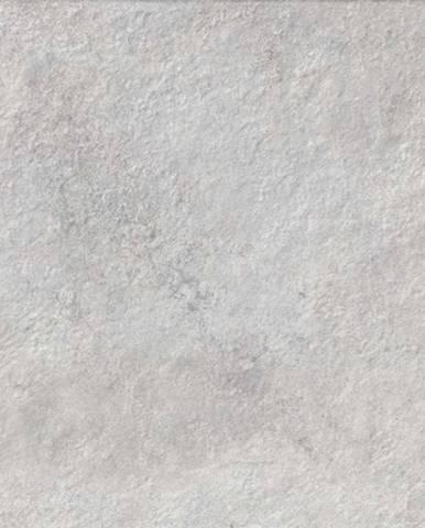 Dlažba Ronda gris 60/60