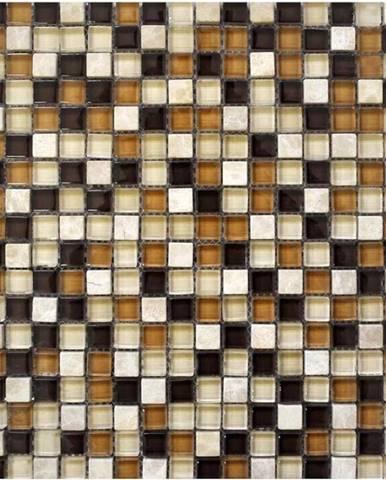 Mozaika Etna Gk1555s 30/30