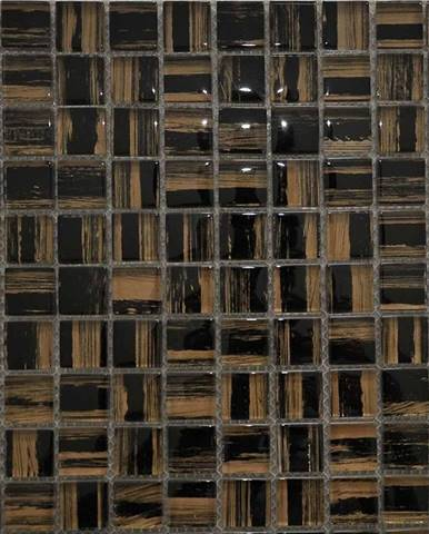 Mozaika Gless Vidrio Gm9014fy 30/30