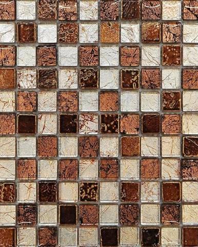 Mozaika Modena Gp2315s 30/30