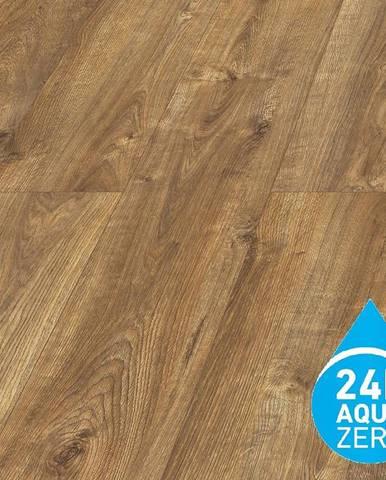 Laminátová podlaha Movie Aqua 8mm AC5 Dub Fantasy 4584