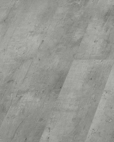 Laminátová podlaha Paloma 8mm AC5 Beton Millenium 1038