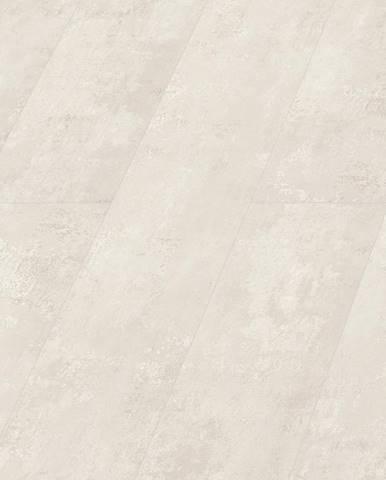 Laminátová podlaha Paloma 8mm AC5 Crema Clara 4500