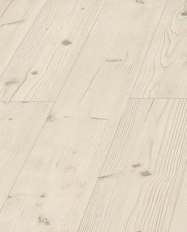 Laminátová podlaha Terra 8mm AC5 Pinia Pamukkale 4913