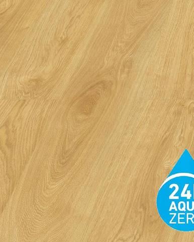 Laminátová podlaha Volo Aqua 8mm AC5 Dub Lark 4576