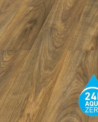 Laminátová podlaha Volo Aqua 8mm AC5 Dub Sparrow 4578