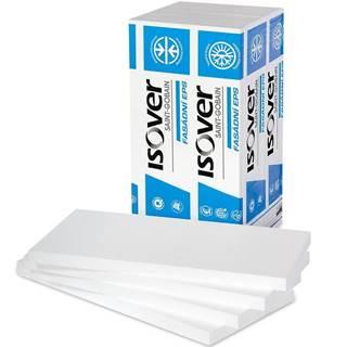 Polystyren EPS 70F 20mm