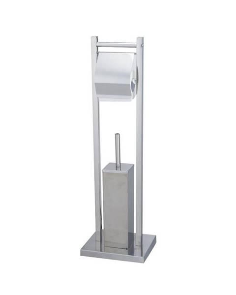 BAUMAX Koupelnový stojan.FTC065A