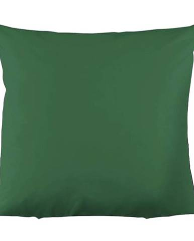 Dekorační polštář, vzor bavlna uni bj 27, 40x40