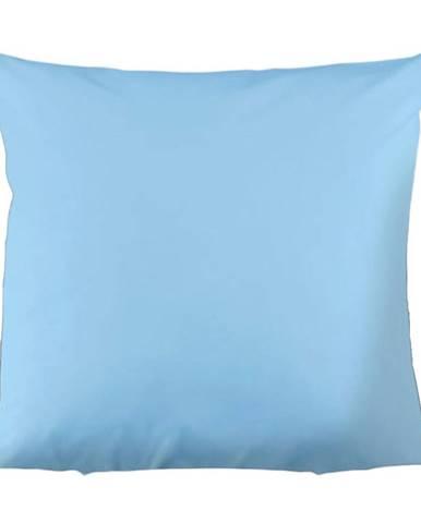 Dekorační polštář, vzor bavlna uni bj 33, 40x40