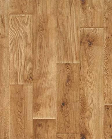 Podlahová krytina PVC 4m Smart Florida 1