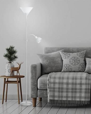 Stojací lampa Action 4061 lp2