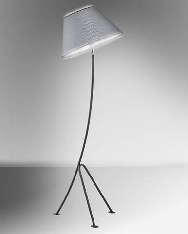 Stojací lampa Swig 9205 lp1