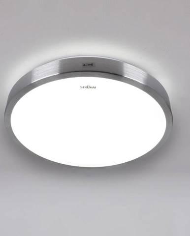 Stropní Svítidlo Alex LED C 18W 4000K 03563 PL