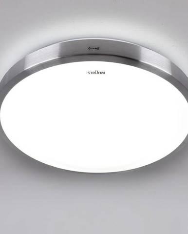 Stropní Svítidlo Alex LED C 24W 4000K 03564 PL