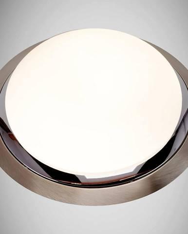 Stropní svítidlo Hl634b chrom / mat