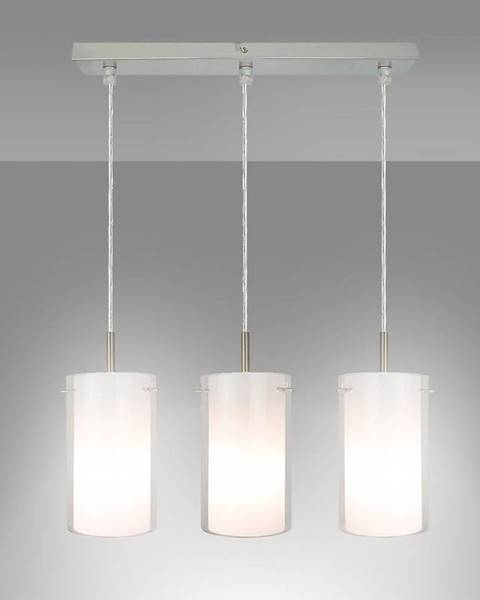BAUMAX Závěsné svítidlo Bol p17016-3 lw3
