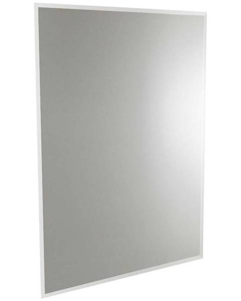 BAUMAX Zrcadlo 45/65 19 fazeta