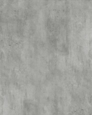 Dlažba Amalfi Grey 42/42