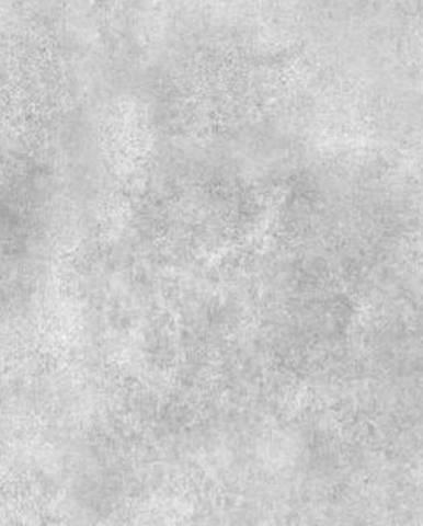 Dlažba Clamart Silver 60/60
