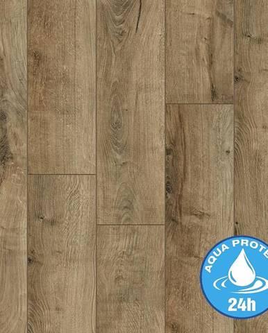 Laminátová podlaha Dub Vanda  8mm AC5  Trend 52605