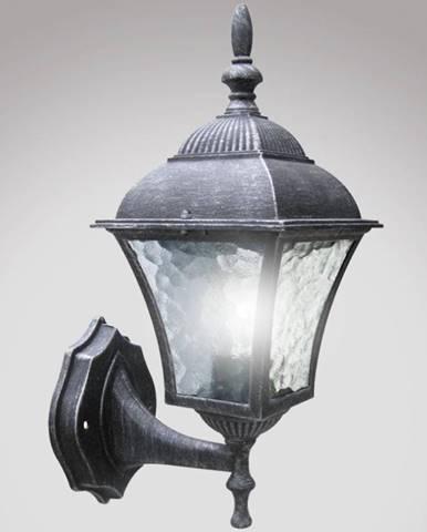 Nástěnné svítidlo Toscana 8397 k1g