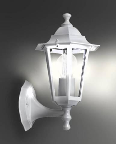 Nástěnné svítidlo Valence 8203 k1d