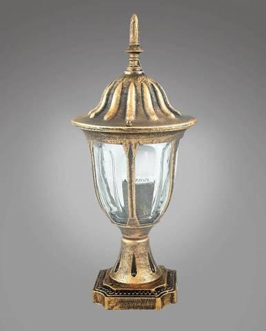 Svítidlo Florencja Alu3118lp Ks1