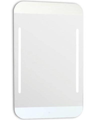Zrcadlo Ipad LED 55x90 521712
