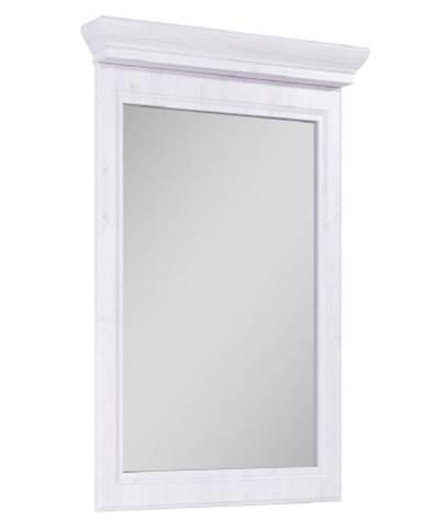 Zrcadlo Retro 60
