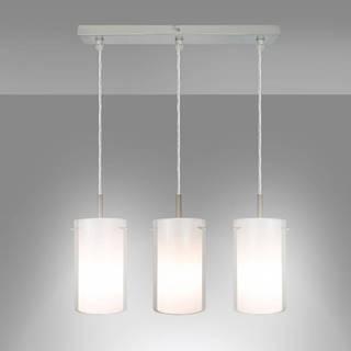 Závěsné svítidlo Bol p17016-3 lw3
