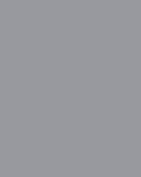 BAUMIT Akrylová omítka Baumit Puratop 1,5 mm 25 kg – odstín 0874