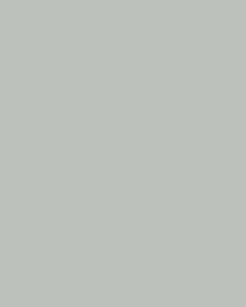 BAUMIT Akrylová omítka Baumit Puratop 1,5 mm 25 kg – odstín 0976