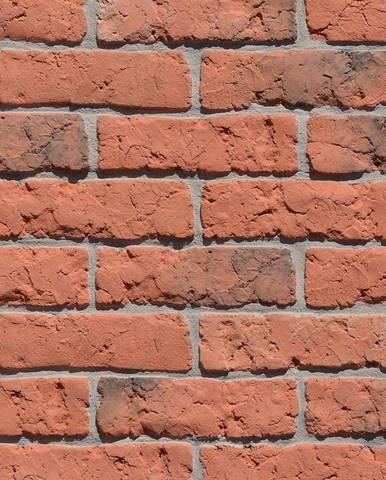Kámen Alma Brick BAL=0,56 M2