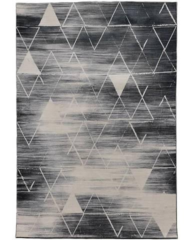 Koberec Romantic 1,6/2,3 MRD152A Grey