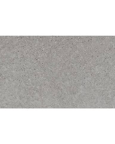 Nástěnný obklad Stoner grey 25/50