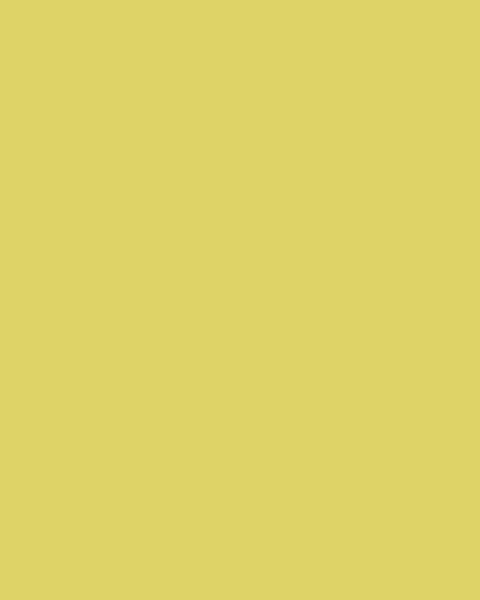 BAUMIT Akrylová omítka Baumit Puratop 1,5 mm 25 kg – odstín 1153