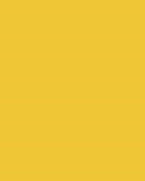BAUMIT Akrylová omítka Baumit Puratop 2,0 mm 25 kg – odstín 0041