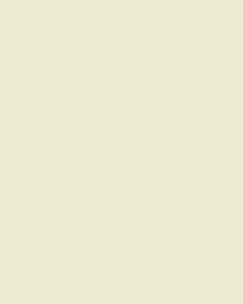 BAUMIT Akrylová omítka Baumit Puratop 2,0 mm 25 kg – odstín 0069