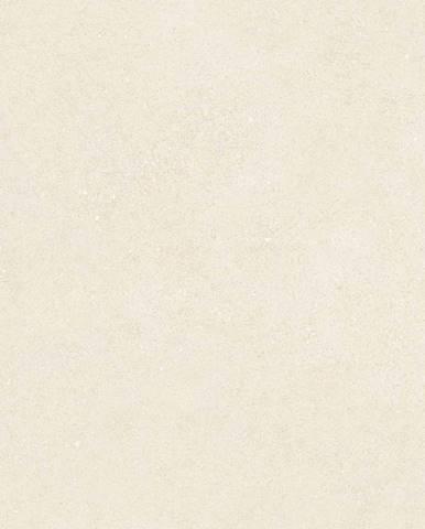 Dlažba Craft beige 60/60 rekt PEI IV