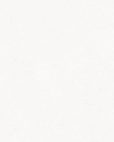 Dlažba Craft blanco 60/60 rekt PEI IV