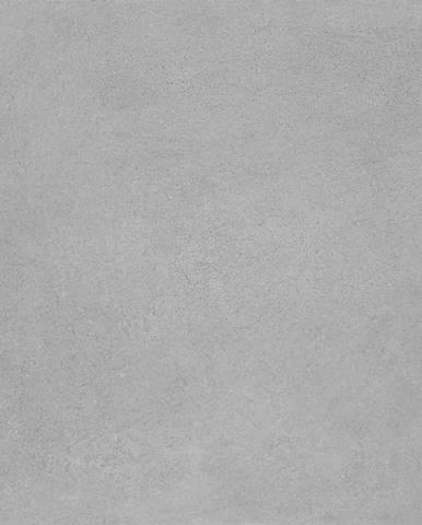 Dlažba Everton Grafito 60/60