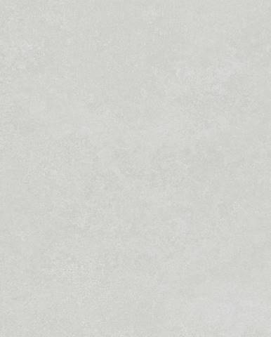 Dlažba Unique gris 80/80 rekt PEI IV