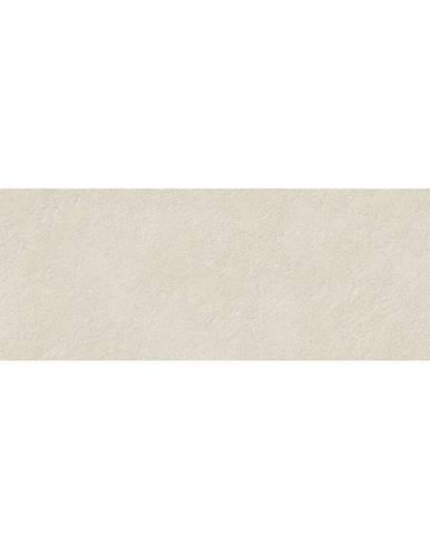 Nástěnný obklad Craft beige rekt. 25/75