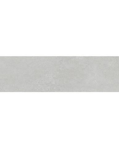 Nástěnný obklad Unique grafito rekt. 30/120