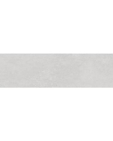 Nástěnný obklad Unique gris rekt. 30/120