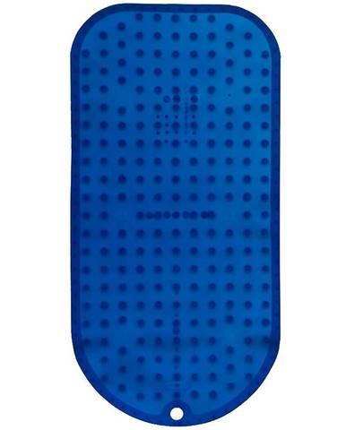 Protiskluzová podložka modrá