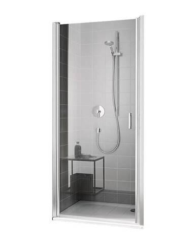 Sprchové dvere CADA XS CC 1WL 09020 VPK